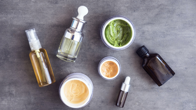 Consumers are starting to hold beauty brands to account on sustainability