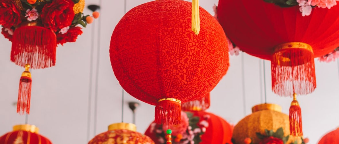 How to celebrate Lunar New Year sustainably