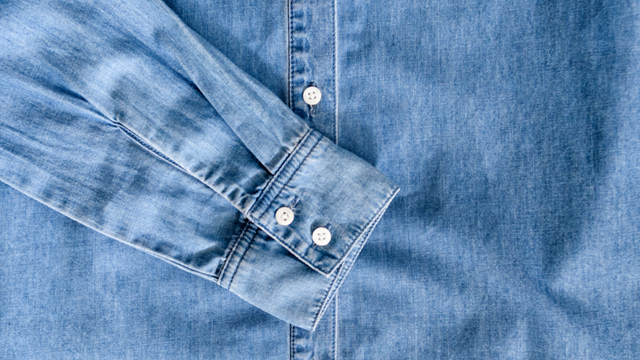 How to recycle clothes too worn to wear | Hubbub Foundation